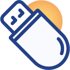 beachheadsecure-for-usbs-storage