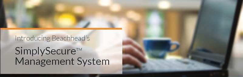 beachhead-management-system-header