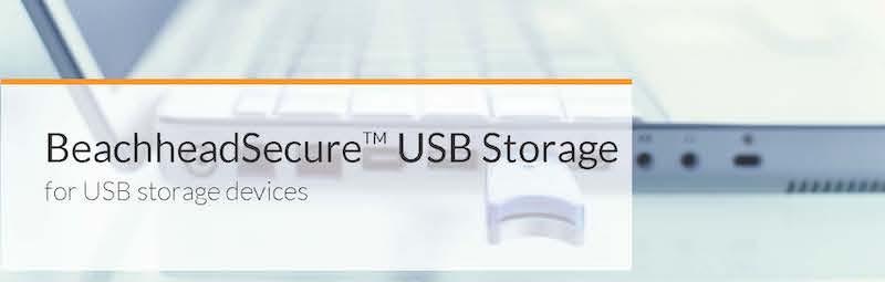 beachhead-secure-usb-storage